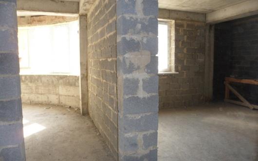 продать квартиру в Адлере, купить квартиру в Адлере без посредников