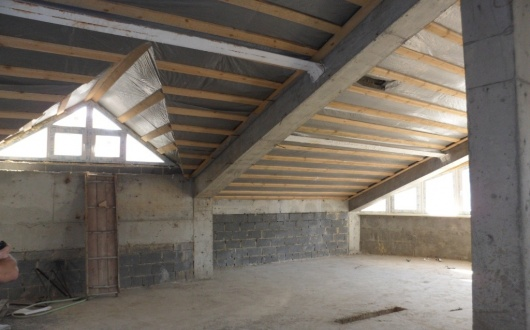 продать квартиру на Красной Поляне, купить квартиру на Красной Поляне без посредников