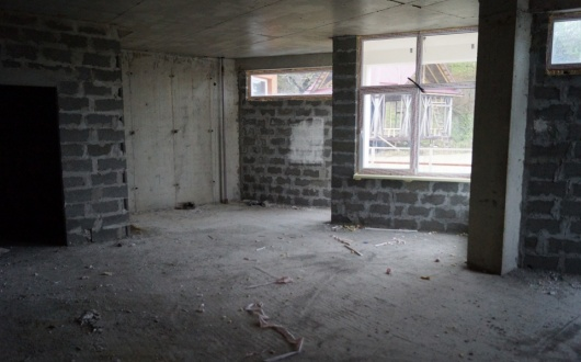 Дом комфорт-класса