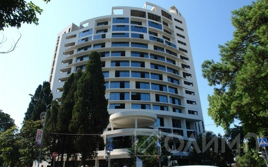 Недвижимость в испании арагон