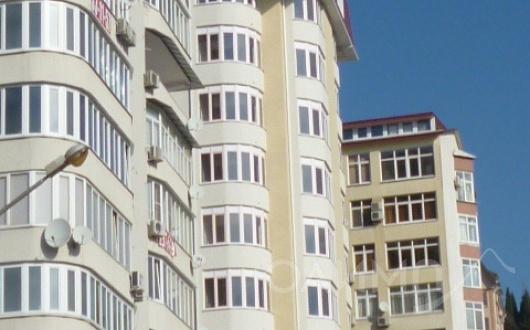 ЖД на ул. Клубничная, 6Б