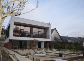 Дом 172 м² на участке 7.00 соток