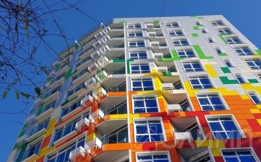 04d8615029333 ЖК Маэстро › Недвижимость в Сочи — новостройки, квартиры, дома в Сочи