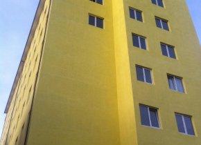 1-к квартира, 29 м², 1/3 эт.