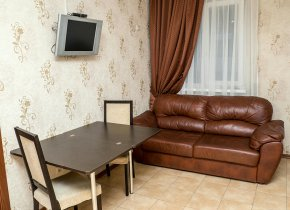 2-к квартира, 64 м², 2/3 эт.