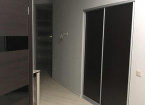 1-к квартира, 44.3 м², 3/4 эт.