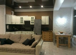 2-к квартира, 56 м²