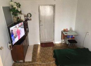 5-к квартира, 15 м², 4/5 эт.