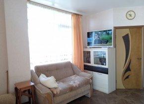 2-к квартира, 63 м², 7/7 эт.