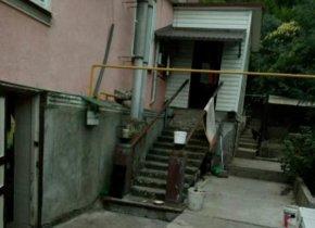 Дом 152 м² на участке 10 сот.