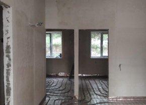 3-к квартира, 59 м², 1/6 эт.