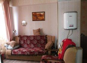 2-к квартира, 31.2 м², 3/5 эт.