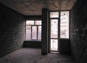 1-к квартира, 30 м², 7/12 эт.