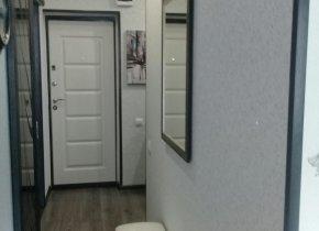 2-к квартира, 38 м², 3/4 эт.