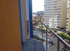 2-к квартира, 38 м², 7/18 эт.