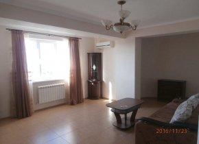 2-к квартира, 73.6 м², 5/6 эт.