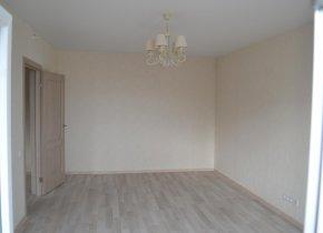 2-к квартира, 36 м², 5/10 эт.