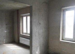 1-к квартира, 24 м², 3/3 эт.