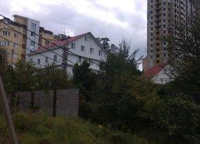 1-к квартира, 34 м², 1/5 эт.