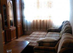 1-к квартира, 32 м², 2/4 эт.