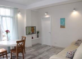 2-к квартира 48.00 м², 3/6 эт.