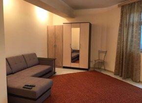 1-к квартира, 48 м², 3/11 эт.