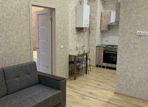 2-к квартира, 42 м², 5/13 эт.