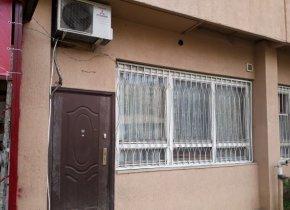 В девятиэтажном жилом доме 450 квартир