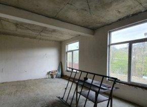 Дом 230 м² на участке 6 сот.