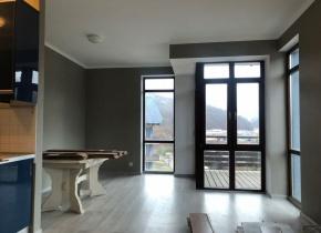3-к квартира 58.5 м², 3/5 эт.