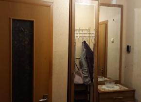 1-к квартира 30 м², 3/5 эт.