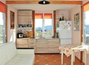 Недвижимость 36.00 м²
