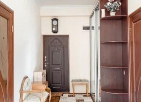 3-к квартира 80 м², 4/4 эт.