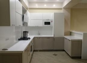 2-к квартира 79 м², 3/7 эт.