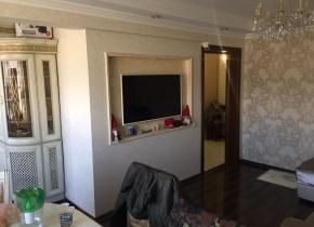 3-к квартира 65 м², 5/5 эт.