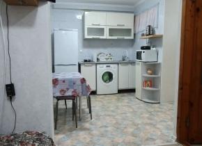 2-к квартира 35 м², 3/5 эт.