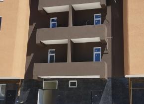 3-к квартира 66.6 м², 3/6 эт.