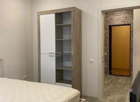 3-к квартира 148 м², 3/6 эт.