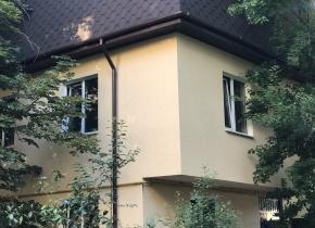 ЖД Kolibri House (Колибри Хаус)