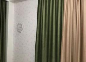 3-к квартира 69.00 м², 7/8 эт.