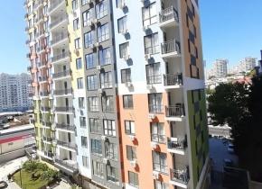2-к квартира 32.60 м², 10/12 эт.