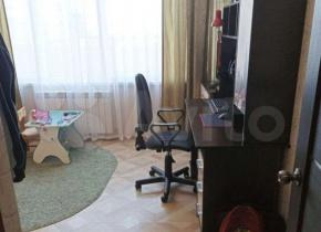 2-к квартира 52.00 м², 2/5 эт.