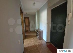 2-к квартира 60.00 м², 2/5 эт.