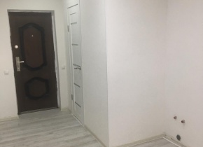 1-к квартира 15.00 м², 3/5 эт.