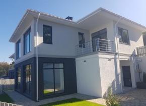 Дом 204.00 м² на участке 5.00 соток