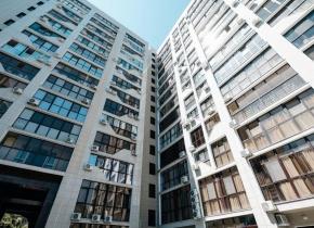 3-к квартира 80.00 м², 4/14 эт.