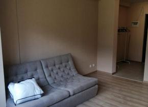 1-к квартира 26.00 м², 3/5 эт.
