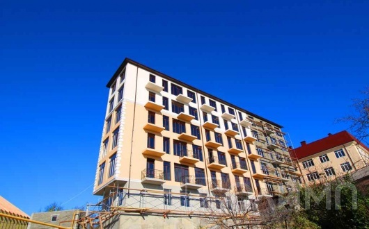 Недвижимость в пригороде барселоны цены